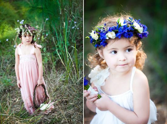 Australian Flowergirl Inspiration043 Sweet Flowergirl Inspiration