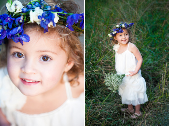 Australian Flowergirl Inspiration047 Sweet Flowergirl Inspiration