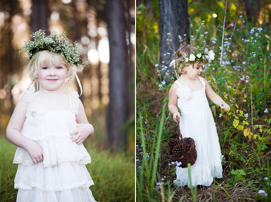 Australian Flowergirl Inspiration049 Sweet Flowergirl Inspiration