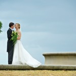 Australian Wedding026