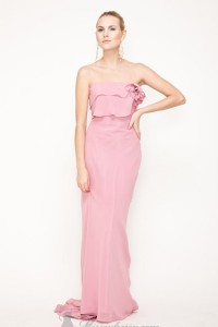 Badgley Mischka Bridesmaids Australia003