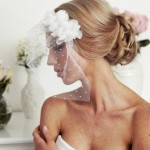Bridal Accessories Kristi Bonnici004