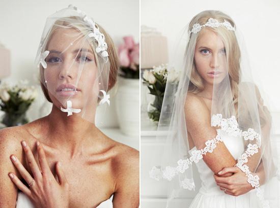 http://cdn.polkadotbride.com/wp-content/uploads/2011/08/Bridal-Accessories-Kristi-Bonnici007.jpg
