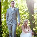 Canadian Casual Wedding036