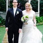 Classic Sydney Wedding044