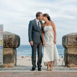 Coogee Wedding019