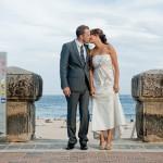 Coogee Wedding019