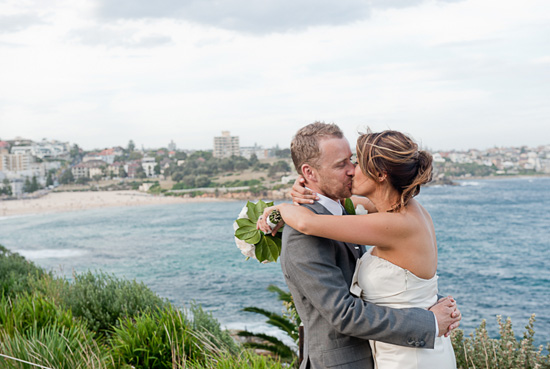Coogee Wedding022 Lauren and Jeffs Coogee Wedding