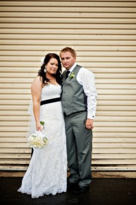 Echuca Wedding040_1
