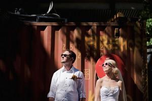 Fitzroy Island Wedding055