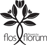 Flos Forum logo