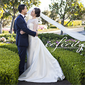 Infinity Photography Bride banner