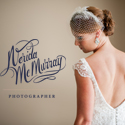 Nerida McMurray Photography Bride banner
