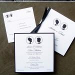Little Flmaingo Sydney Wedding Stationery
