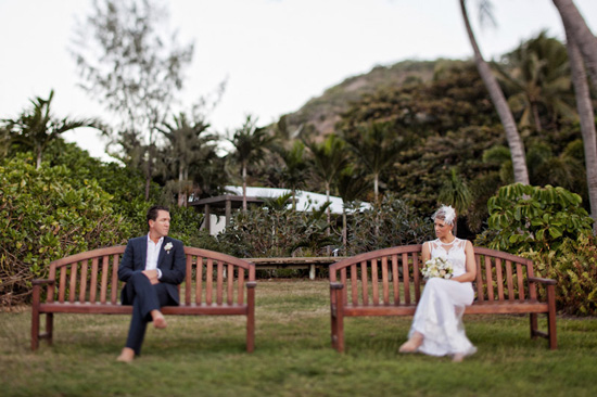 Lizard Island Elopement141 Kathryn and Jasons Lizard Island Elopement