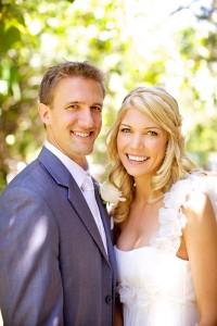 Noosa Beachfront Wedding038