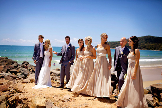 Noosa Beachfront Wedding0521 Molly and Nics Noosa Beachfront Wedding