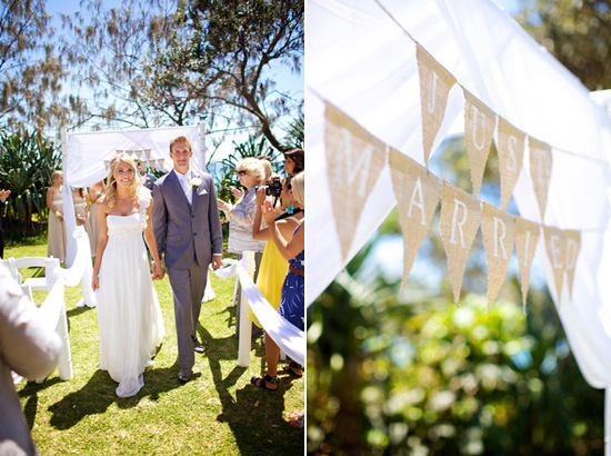 Noosa Beachfront Wedding084 Molly and Nics Noosa Beachfront Wedding