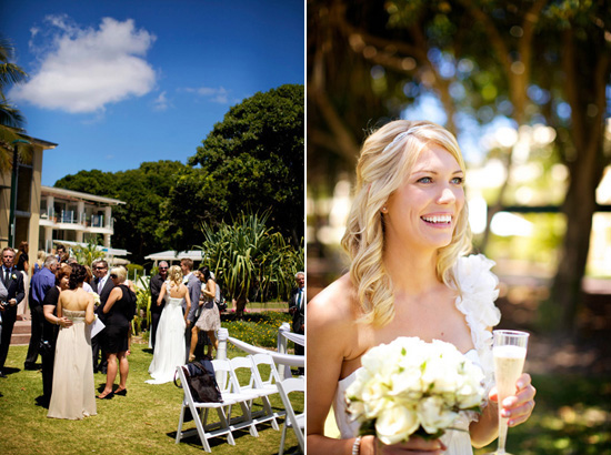 Noosa Beachfront Wedding085 Molly and Nics Noosa Beachfront Wedding