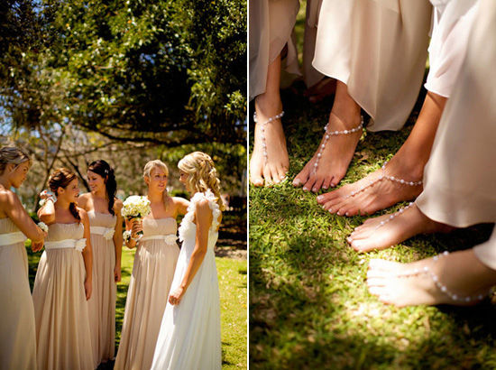 Noosa Beachfront Wedding086 Molly and Nics Noosa Beachfront Wedding
