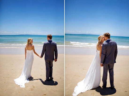 Noosa Beachfront Wedding090 Molly and Nics Noosa Beachfront Wedding