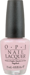 OPI Altar Ego Eleven Fabulous Bridal Nailpolishes