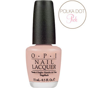 OPI Otherwise Engaged3 Eleven Fabulous Bridal Nailpolishes