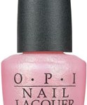 OPI-Princesses-Rule