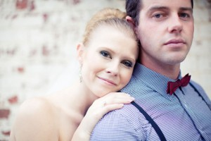 Quirky Melbourne Wedding053