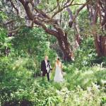 Relaxed New Zealand Wedding050
