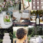 Rustic-Winery-Wedding
