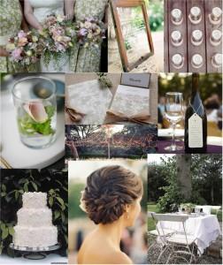 Rustic-Winery-Wedding