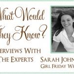 Sarah-johnston-girl-friday-expert