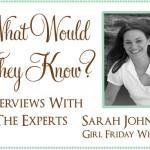 Sarah-johnston-girl-friday-expert