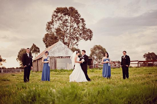 Smithographer Canberra Wedding Photography Friday Roundup