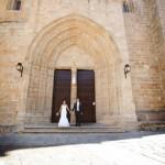 Spanish Castle Wedding015
