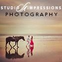 Studio Impressions Bride Banner