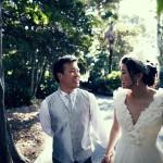 Stylish Richmond Wedding088