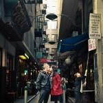 Urban Melbourne Engagement001