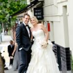 Urban Melbourne Wedding018