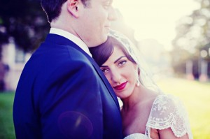 Vintage Brisbane Wedding022