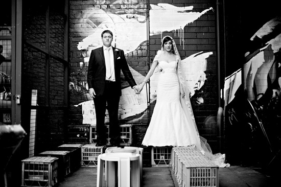 Vintage Brisbane Wedding026 Nat and Marks Vintage Brisbane Wedding