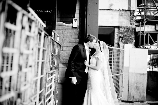 Vintage Brisbane Wedding028 Nat and Marks Vintage Brisbane Wedding
