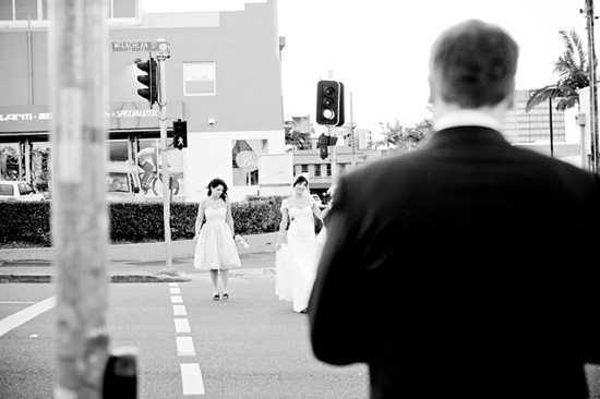 Vintage Brisbane Wedding029 Nat and Marks Vintage Brisbane Wedding