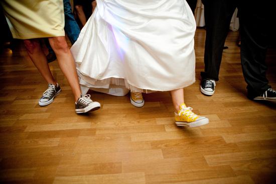 Whimsical Austin Wedding011 Amanda and Coreys Whimsical Austin Wedding