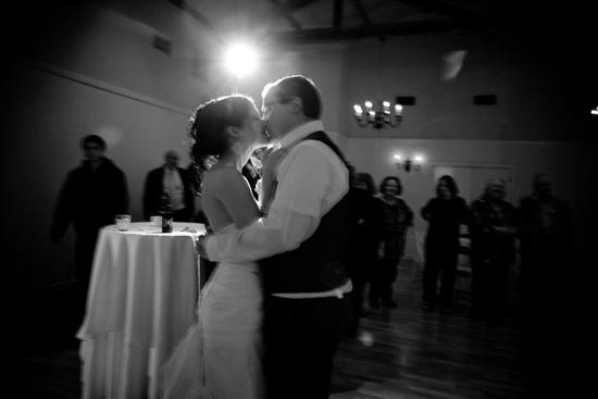 Whimsical Austin Wedding012 Amanda and Coreys Whimsical Austin Wedding
