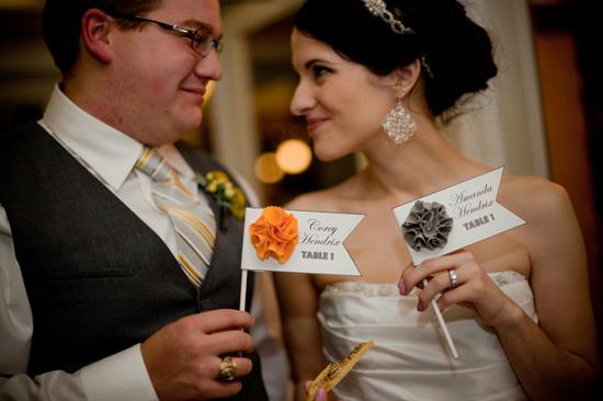 Whimsical Austin Wedding018 Amanda and Coreys Whimsical Austin Wedding