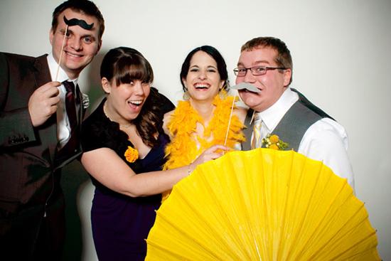 Whimsical Austin Wedding019 Amanda and Coreys Whimsical Austin Wedding