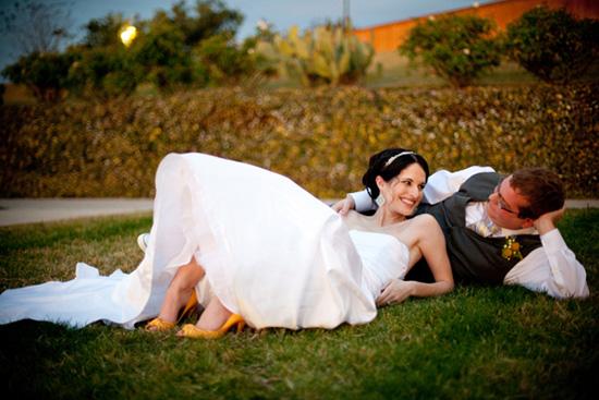 Whimsical Austin Wedding027 Amanda and Coreys Whimsical Austin Wedding