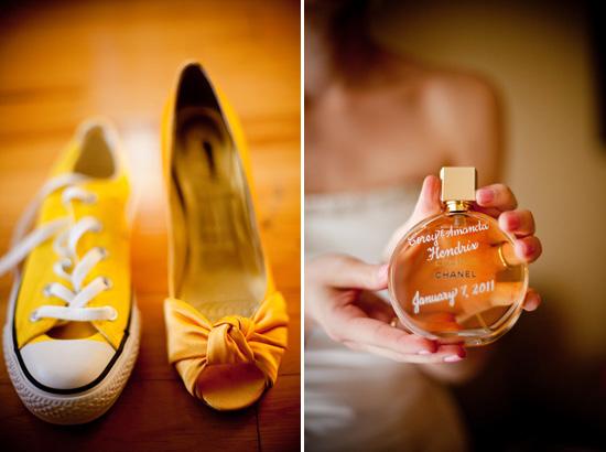 Whimsical Austin Wedding043 Amanda and Coreys Whimsical Austin Wedding